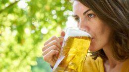 сортове бира в Австрия